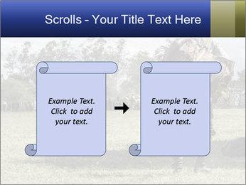 0000086115 PowerPoint Template - Slide 74