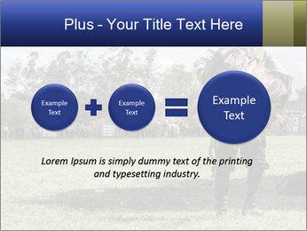 0000086115 PowerPoint Template - Slide 75