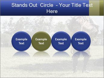 0000086115 PowerPoint Template - Slide 76