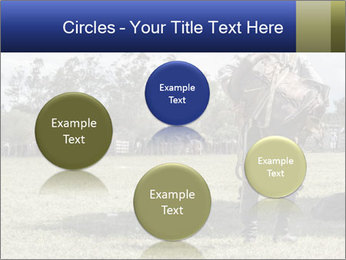 0000086115 PowerPoint Template - Slide 77