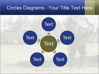 0000086115 PowerPoint Template - Slide 78