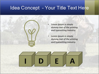 0000086115 PowerPoint Template - Slide 80