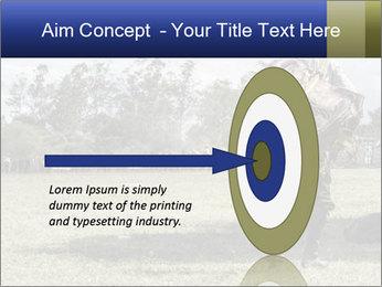 0000086115 PowerPoint Template - Slide 83