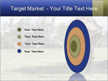 0000086115 PowerPoint Template - Slide 84