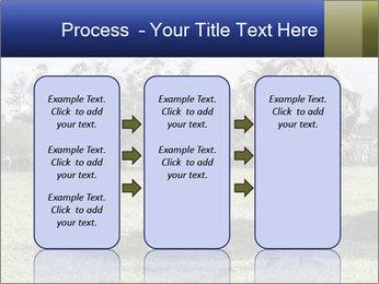 0000086115 PowerPoint Template - Slide 86
