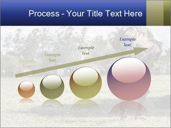 0000086115 PowerPoint Template - Slide 87