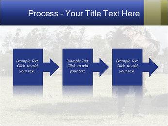 0000086115 PowerPoint Template - Slide 88