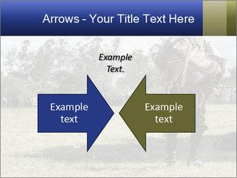 0000086115 PowerPoint Template - Slide 90