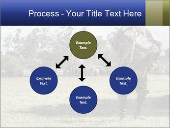 0000086115 PowerPoint Template - Slide 91