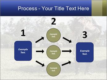 0000086115 PowerPoint Template - Slide 92