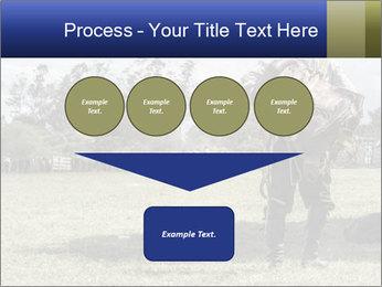 0000086115 PowerPoint Template - Slide 93