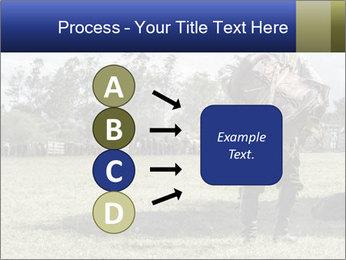 0000086115 PowerPoint Template - Slide 94