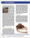 0000086115 Word Templates - Page 3
