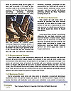 0000086115 Word Templates - Page 4