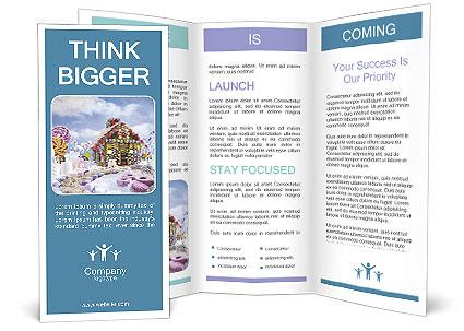 0000086116 Brochure Template