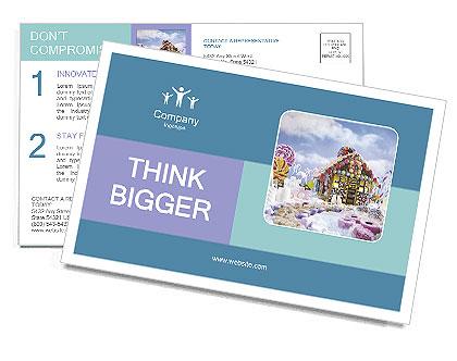 0000086116 Postcard Templates