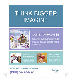 0000086116 Poster Template