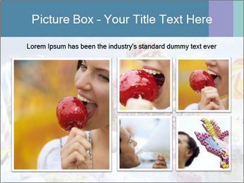 0000086116 PowerPoint Template - Slide 19