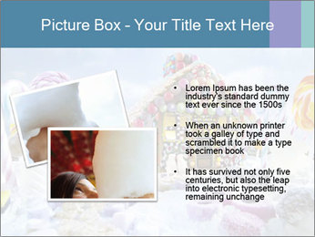 0000086116 PowerPoint Template - Slide 20