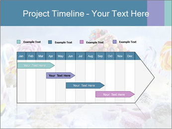 0000086116 PowerPoint Template - Slide 25