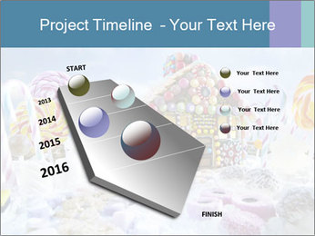 0000086116 PowerPoint Template - Slide 26