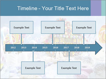 0000086116 PowerPoint Template - Slide 28
