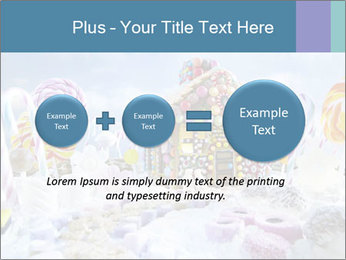 0000086116 PowerPoint Template - Slide 75