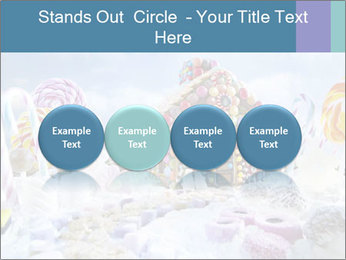 0000086116 PowerPoint Template - Slide 76