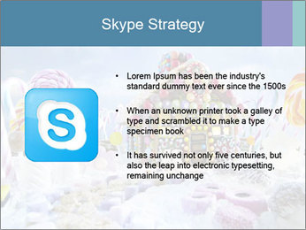 0000086116 PowerPoint Template - Slide 8