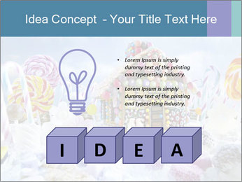 0000086116 PowerPoint Template - Slide 80