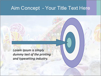 0000086116 PowerPoint Template - Slide 83
