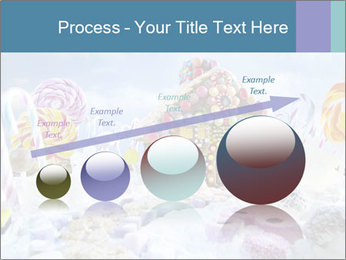 0000086116 PowerPoint Template - Slide 87
