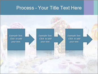 0000086116 PowerPoint Template - Slide 88
