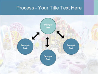 0000086116 PowerPoint Template - Slide 91