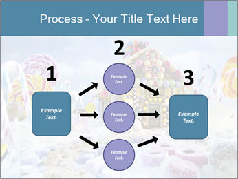 0000086116 PowerPoint Template - Slide 92