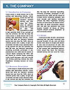 0000086116 Word Templates - Page 3