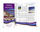 0000086117 Brochure Templates