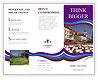 0000086117 Brochure Template