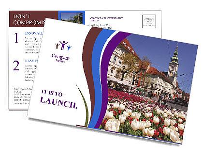 0000086117 Postcard Template