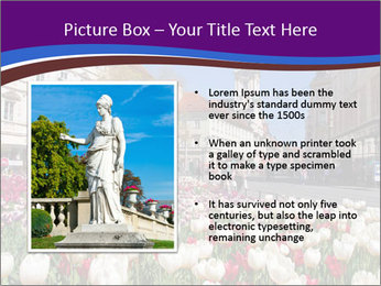 0000086117 PowerPoint Templates - Slide 13