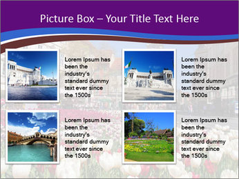 0000086117 PowerPoint Templates - Slide 14