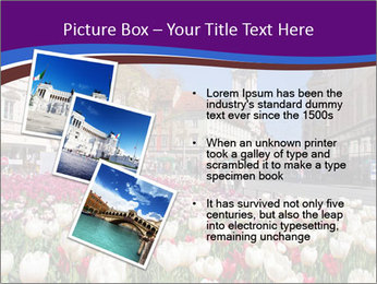 0000086117 PowerPoint Templates - Slide 17