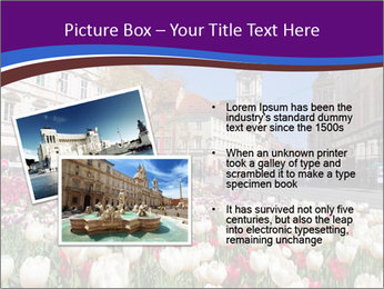 0000086117 PowerPoint Templates - Slide 20
