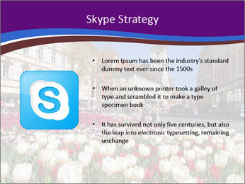 0000086117 PowerPoint Templates - Slide 8