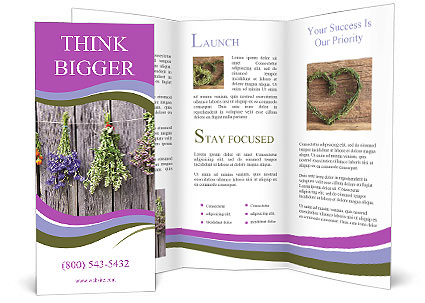 0000086118 Brochure Templates