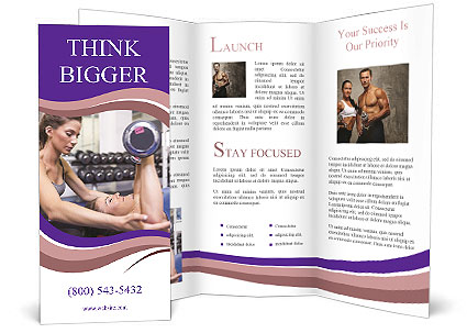 0000086119 Brochure Template
