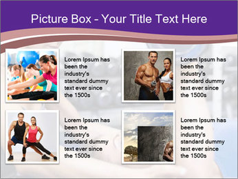0000086119 PowerPoint Templates - Slide 14