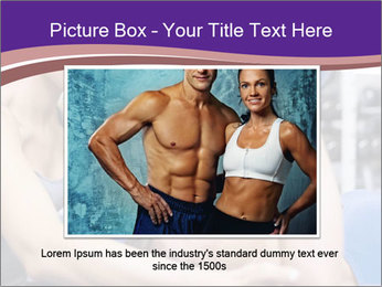 0000086119 PowerPoint Template - Slide 15