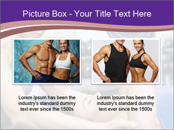 0000086119 PowerPoint Templates - Slide 18