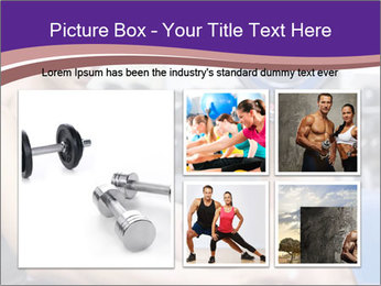 0000086119 PowerPoint Templates - Slide 19
